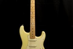 Fender-70s-Stratocaster