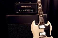 Gibson SG 61er Reissue